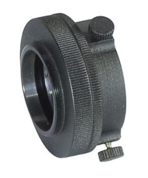 Morsa Caméra AD-GP100 Adaptateur hbar Morsa Support Caméra Ad-gp100 Adaptateur BK