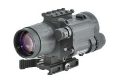 Armasight CO-Mini GEN 3 Ghost MG Day/night vision Clip-On system
