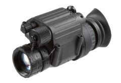 AGM PVS-14 NL2 Night Vision Monocular