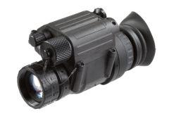 AGM PVS-14 NL1 Night Vision Monocular