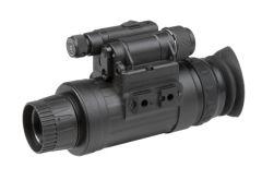 AGM WOLF-14 NL3 Night Vision Monocular