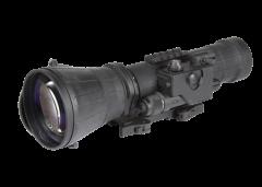 CO-XLR-LRF HD MG Night Vision Extended Long Range Clipon