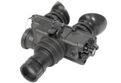 AGM PVS-7 3NL3 Night Vision Goggle
