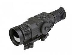 AGM Python TS50-336  Medium Range Thermal Imaging Rifle Scope 336x256 (60 Hz), 50 mm lens