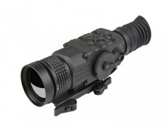 AGM Python TS50-640  Medium Range Thermal Imaging Rifle Scope 640x512 (30 Hz), 50 mm lens
