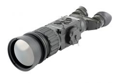 Armasight COMMAND-Pro 336 8-32x100 60Hz Thermal Imaging Bi-Ocular