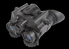 Armasight BNVD-51 2HDi Exportable Compact Dual Tube Night Vision Binocular Goggle