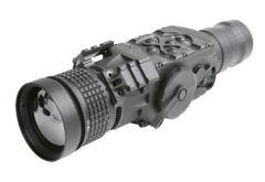 AGM Anaconda TC50-384 – Medium Range Thermal Imaging Clip-On