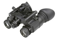 AGM NVG-50 NL1 NIGHT VISION GOGGLE/BINOCULAR