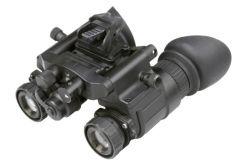 AGM NVG-50 3NW NIGHT VISION GOGGLE/BINOCULAR
