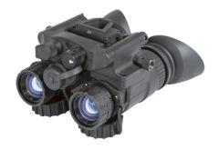 AGM NVG-40 NL1 NIGHT VISION GOGGLES / BINOCULAR