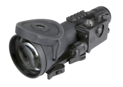 Armasight CO-LR-LRF Gen 3 Ghost MG Night Vision Long Range Clip-on
