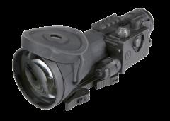 Armasight CO-LR-LRF 2HDi Exportable MG Night Vision Long Range Clip-on