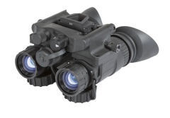Armasight BNVD-40 3G Ghost Compact Dual Tube Night Vision Binocular Goggle