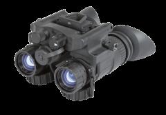 Armasight BNVD-40 2QSi Compact Dual Tube Night Vision Binocular Goggle