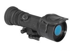 Armasight CO-XMR Gen 2+ SDi Extended Medium Range Clip-On