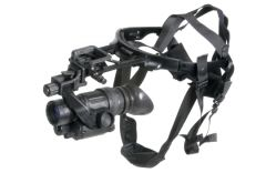 PVS-14 Headmount Kit with J-Arm