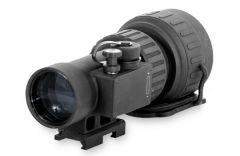 ATN PS28-4 Night Vision Clipon Sight