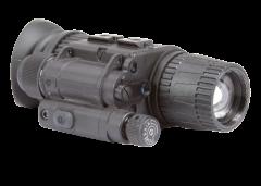 Armasight MNVD 40-2HDi Exportable Multi-Purpose Night Vision Monocular
