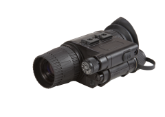 Armasight MNVD-51 2HDi Exportable Multi-Purpose Night Vision Monocular