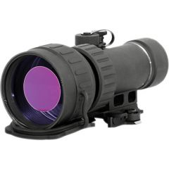 Generation 2+ CGT or ID Night Vision Clipon of the Day