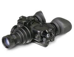 ATN PVS7-3W Gen 3 Night Vision Goggles