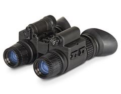 ATN PS15-3W Gen 3 Night Vision Goggles with White Phosphor Technology
