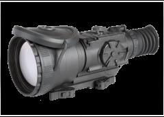 Armasight Zeus 3 Thermal Riflescope 3-24x75 60Hz