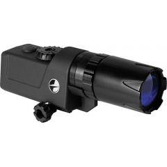 Pulsar L-915S Infrared Illuminator Flashlight