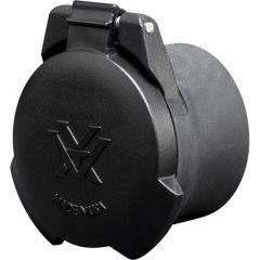Vortex Defender Flip Cap Objective 50