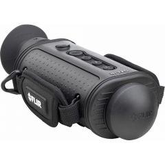 FLIR HS-XR Command 640 x 480 Thermal Monocular 9 Hz Body Only