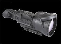 Open Box - Armasight Zeus 640 3-24x75 30hz Thermal Riflescope