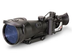 ATN MARS6x-CGT Night Vision Weapon Scope