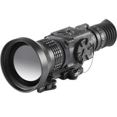 FLIR Thermosight Pro 6-24x75 60Hz PTS736 Thermal Weapon Sight with Boson 320x256
