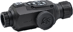ATN OTS-HD 384 2-8x25 Exportable Thermal Monocular