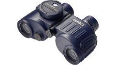 Steiner Navigator Open Hinge 7x30 Binoculars with Compass