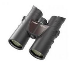 Steiner Safari Ultrasharp 10x42 Binoculars