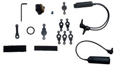 Steiner DBAL-A3 Repair Parts Kit