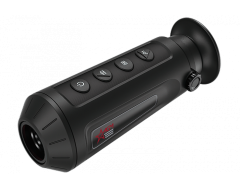 AGM TAIPAN TM10-256 Thermal Imaging Monocular