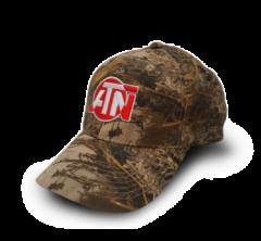 ATN Camo Hat