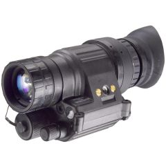 ATN PVS14-4 Night Vision Monocular