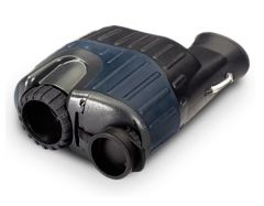 L-3 Thermal-Eye X50 Thermal Imaging Camera