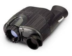 L-3 Thermal-Eye X150 Thermal Imaging Camera