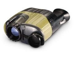 L-3 Thermal-Eye X200 Thermal Imaging Camera