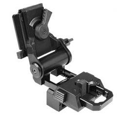 Wilcox L4 G11 Non-Breakaway Horn Interface Mount