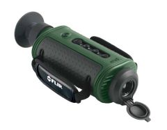 FLIR Scout TS24 240x180 monocular Thermal Imaging System