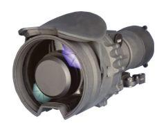 FLIR Milsight S135 MUNS AN PVS27