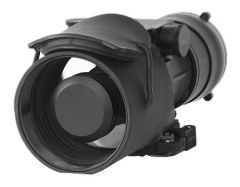 MilSight T105 UNS AN PVS22 Night Vision Sight
