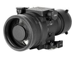 Milsight T90 TaNS Clip-on Night Vision