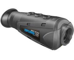 Night Optics TC-384M Explorer 320 Thermal Camera 1x19mm Monocular